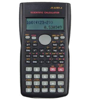 TEXTING AND INTERNET EXAM CHEATING CALCULATOR